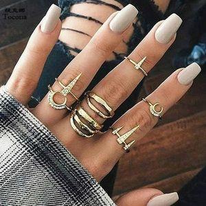 Classy Girl Jewelry